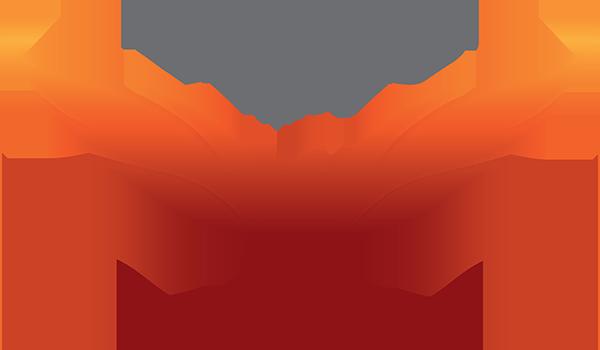 Iron Clad Fitness