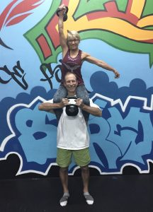 Shane-and-Steve-love-denver-kettlebells